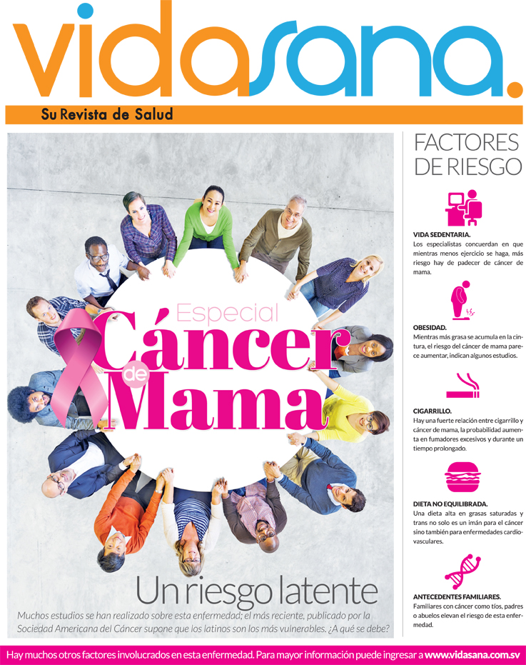 SUPLEMENTO CANCER path.indd