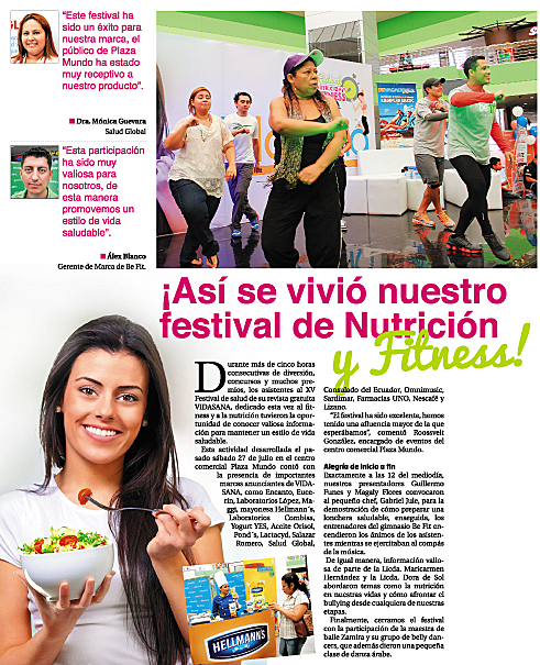 ARTE Doble Nutricion y fitness 1FINAL