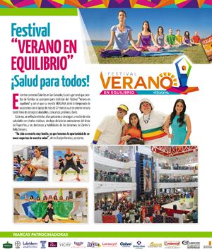 Doble Festival Vidasana_V2.indd