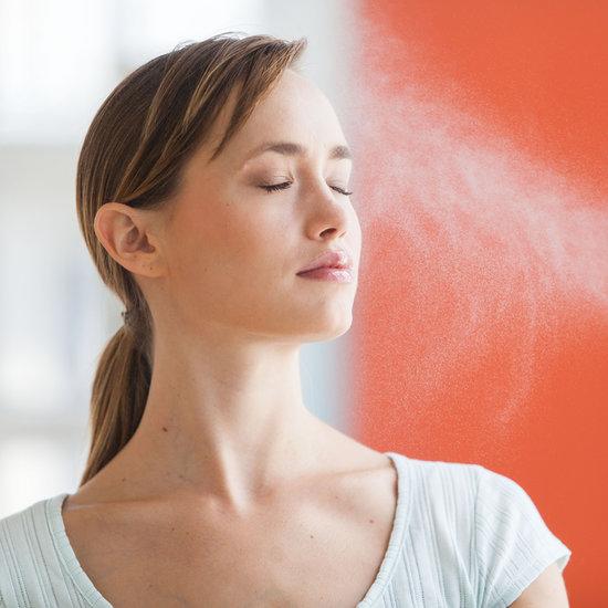 sprays 2