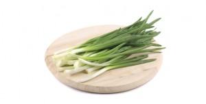 Cebollín: manantial de cualidades para su salud