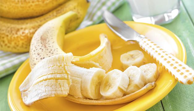 bananas guineso