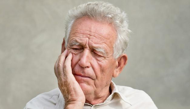 alzheimer tercera edad ancianos olvidos