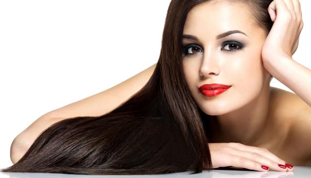 cabello-tratamiento-mujer