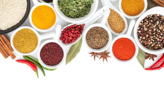 especias-antioxidantes-medicina-natural