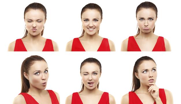 expresiones-mujer-emociones-rostro