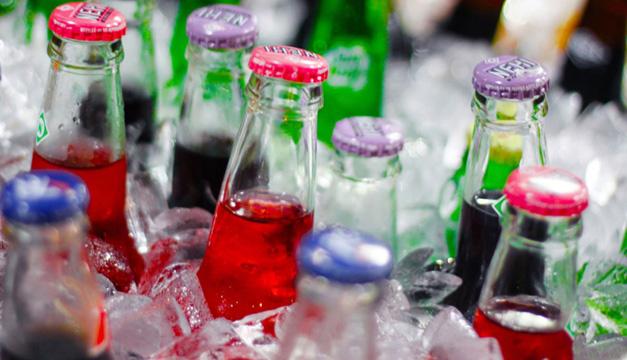 refrescos-sodas-gaseosas-bebidas