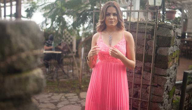 Look Alejandra destacada
