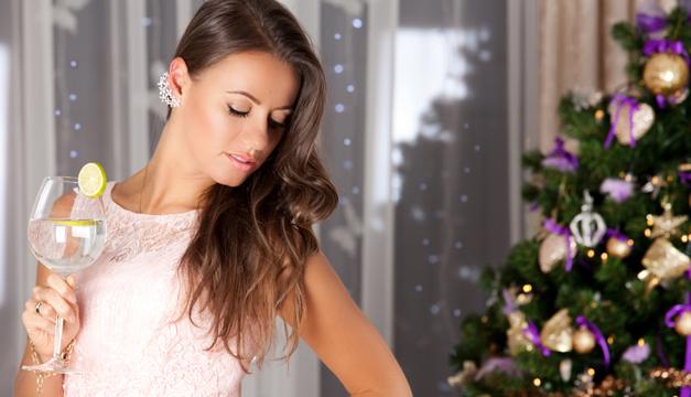 belleza-maquillaje-navidad