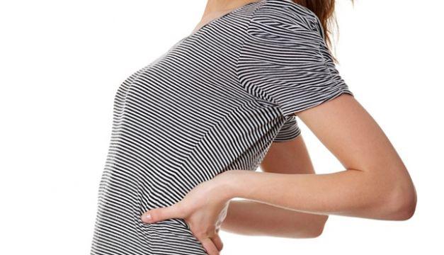 Advertencia estos 5 errores destruirán su Medicamentos para el dolor muscular