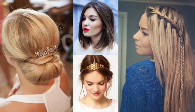 tendencias-cabello-2016
