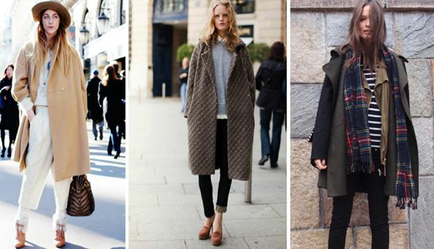 abrigos-oversize