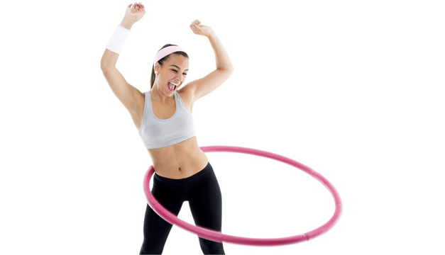 hula-hoop-ejercicios
