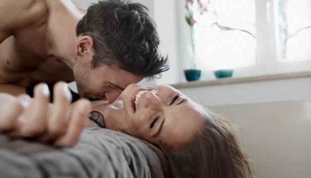 sexo-rapido-pareja