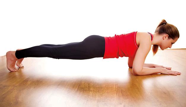 reto 30 dias destacada fitness mujer