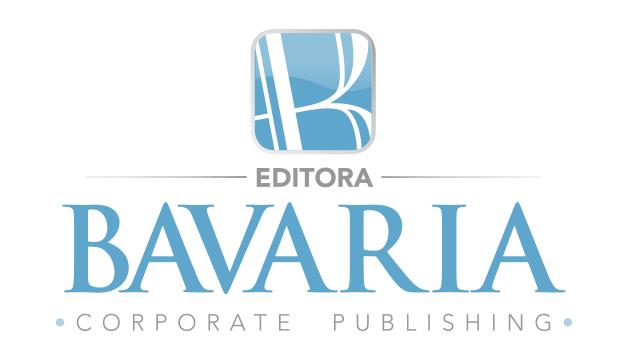 Logo-Bavaria-2017