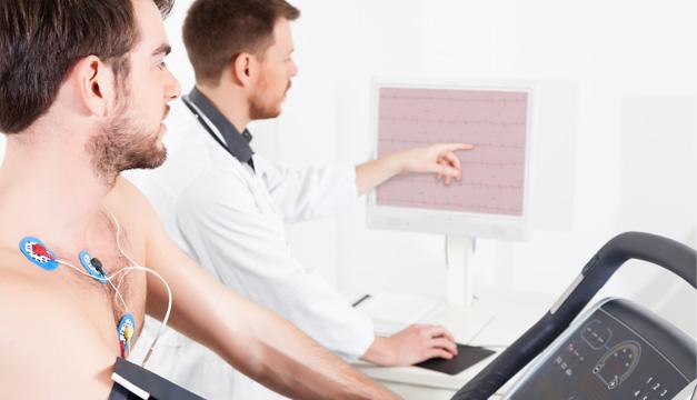 Peligros de un ritmo cardíaco irregular