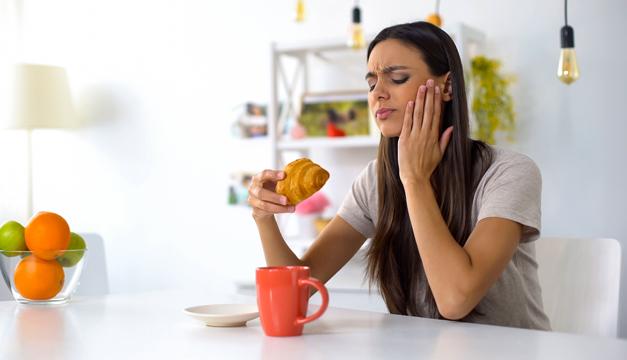 ¿Cómo evitar los atracones de comida en vacaciones?