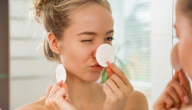Mujer: conoce cómo funciona el estrógeno en tu cuerpo