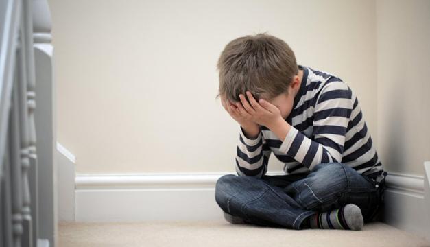 Los errores más comunes en la crianza de los niños que le impiden ser exitosos