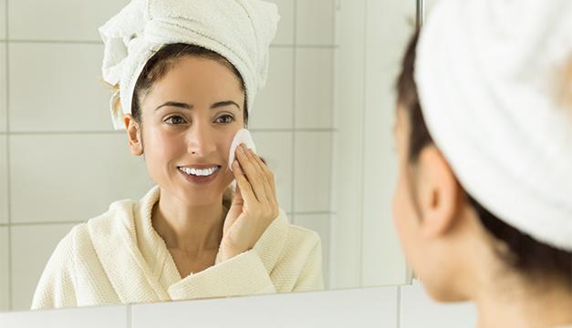 Los mitos y las verdades para limpiar el rostro y lograr resultados