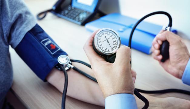 7 alimentos que favorecen para la regulación de la presión arterial