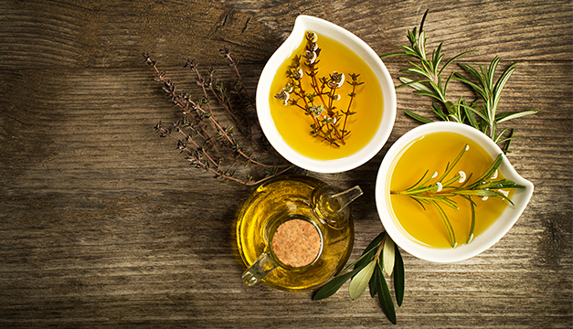 aceites aceite de oliva grasas buenas dieta