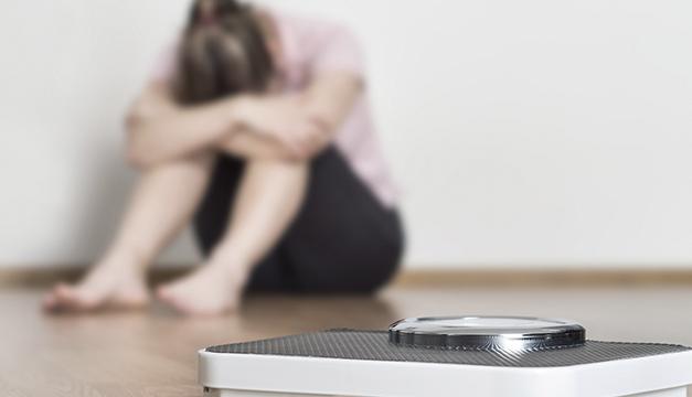 Obstáculos en tu lucha constante por bajar de peso