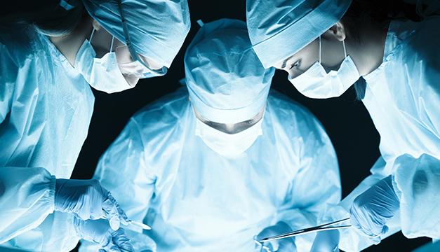 cirugiaeditada
