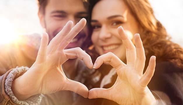 ¿Si tienes más actividad sexual, eres más feliz?