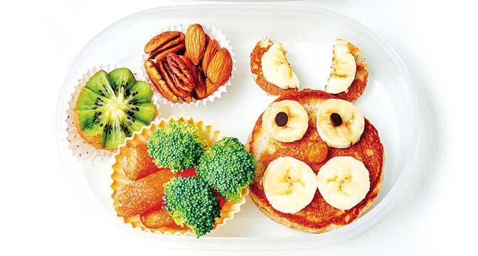 NutricionDI1