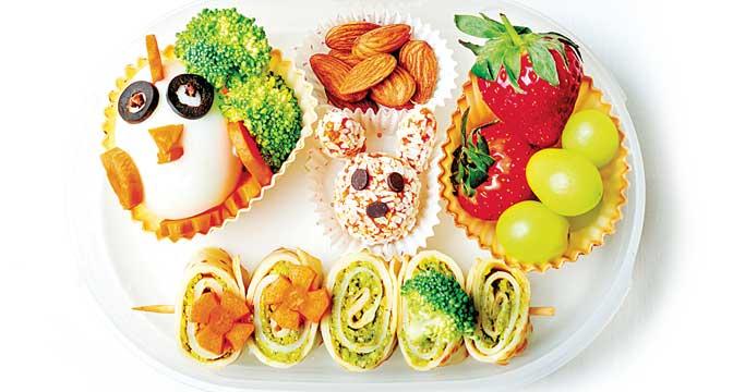 nutricionDI3