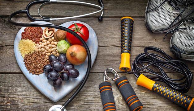 Las complicaciones por diabetes que debes evitar