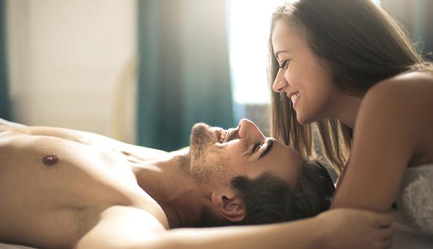 Tips básicos antes de una relación sexual