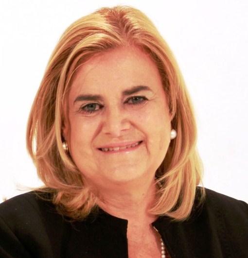 Susana E. Socolovsky