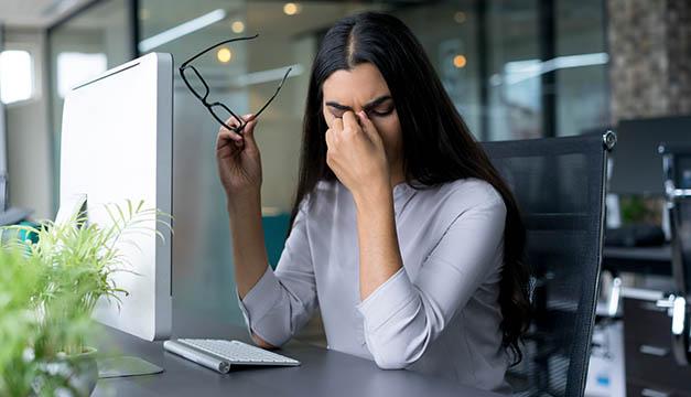 10 enfermedades más comunes que más afectan a las mujeres