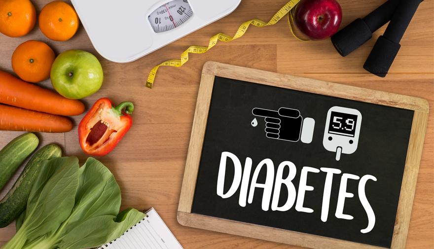 Ocho síntomas que alertan un diagnóstico de diabetes