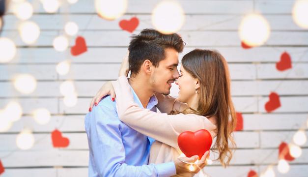 7 cosas que debes saber sobre el amor y las relaciones