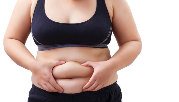 La diabetes y obesidad pueden provocar estos tipos de cáncer
