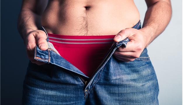 Estos son los beneficios que la masturbación masculina aporta a tu salud