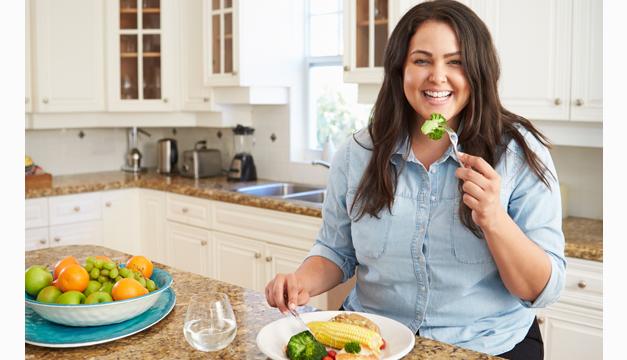 Si quieres prevenir la diabetes sigue estos consejos nutricionales