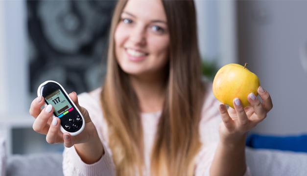 ¿Conoces cuáles son tus niveles ideales de glucosa?