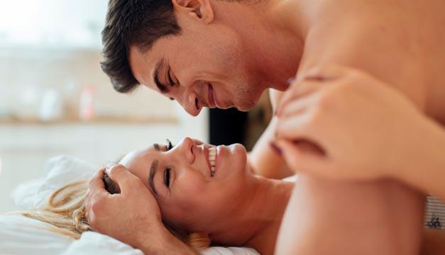 Entérate por qué el deseo sexual aumenta en esta temporada navideña