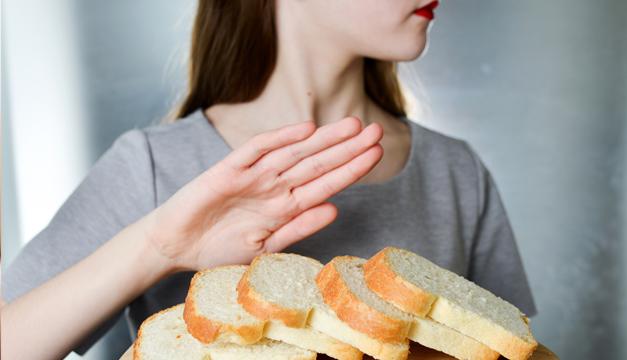 La dieta a seguir para evitar el aumento de peso en la menopausia