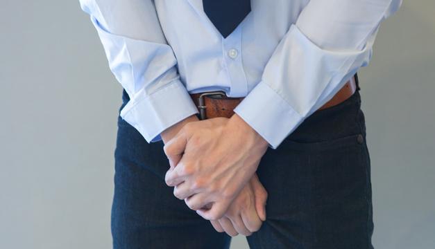 Hábitos que dañan la salud de tu pene