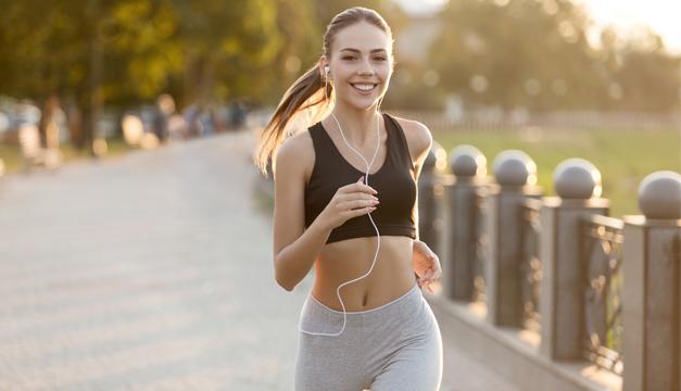 Decálogo para un runner amateur