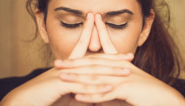 Estudio revela que los esposos estresan más a las mujeres que sus hijos