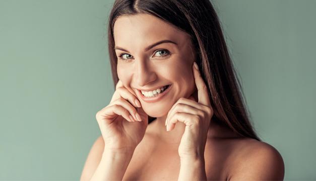 Los tratamientos que necesita tu piel en cada etapa de tu vida