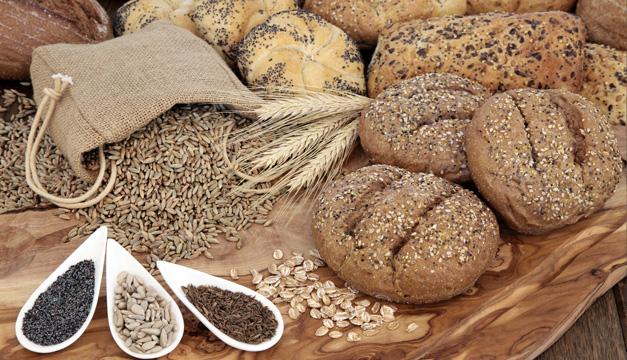 Los 14 alimentos más ricos en fibra que tu cuerpo necesita