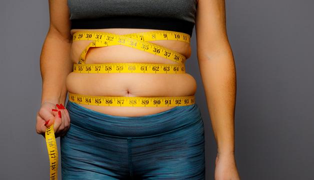 Un decálogo contra la obesidad: ¿cómo lograr una alimentación saludable?